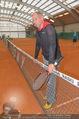 RADO Tennisturnier - Colony Tennisclub - So 23.10.2016 - Thomas MUSTER53