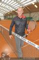 RADO Tennisturnier - Colony Tennisclub - So 23.10.2016 - Thomas MUSTER54