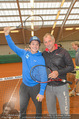 RADO Tennisturnier - Colony Tennisclub - So 23.10.2016 - Thomas MUSTER, Rainer SCH�NFELDER6