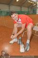 RADO Tennisturnier - Colony Tennisclub - So 23.10.2016 - Julian RACHLIN60