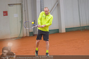RADO Tennisturnier - Colony Tennisclub - So 23.10.2016 - Stephan KOUBEK61