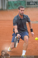 RADO Tennisturnier - Colony Tennisclub - So 23.10.2016 - Stefan MAIERHOFER62