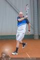 RADO Tennisturnier - Colony Tennisclub - So 23.10.2016 - Edgar B�HM, Kati BELLOWITSCH63