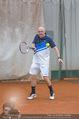 RADO Tennisturnier - Colony Tennisclub - So 23.10.2016 - Edgar B�HM, Kati BELLOWITSCH64
