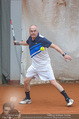 RADO Tennisturnier - Colony Tennisclub - So 23.10.2016 - Edgar B�HM, Kati BELLOWITSCH65
