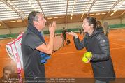 RADO Tennisturnier - Colony Tennisclub - So 23.10.2016 - Viktor GERNOT, Kati BELLOWITSCH67