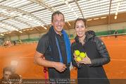 RADO Tennisturnier - Colony Tennisclub - So 23.10.2016 - Viktor GERNOT, Kati BELLOWITSCH68