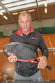 RADO Tennisturnier - Colony Tennisclub - So 23.10.2016 - Thomas MUSTER8