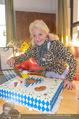 Lichter Oktoberfest - Schanzenwirt - So 23.10.2016 - Marika LICHTER12