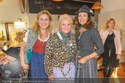 Lichter Oktoberfest - Schanzenwirt - So 23.10.2016 - Marika LICHTER, Christine RUPPRECHTER, Petra SCHMID (KOGLER)14