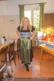 Lichter Oktoberfest - Schanzenwirt - So 23.10.2016 - Susanna HIRSCHLER15