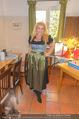 Lichter Oktoberfest - Schanzenwirt - So 23.10.2016 - Susanna HIRSCHLER16