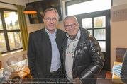 Lichter Oktoberfest - Schanzenwirt - So 23.10.2016 - Hans SCHMIED, Karl MAHRER17