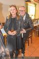 Lichter Oktoberfest - Schanzenwirt - So 23.10.2016 - Karl MAHRER mit Christina20