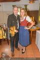 Lichter Oktoberfest - Schanzenwirt - So 23.10.2016 - Andr� und Christine RUPPRECHTER27