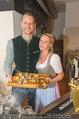Lichter Oktoberfest - Schanzenwirt - So 23.10.2016 - Markus und Nina KOGLER35