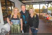 Lichter Oktoberfest - Schanzenwirt - So 23.10.2016 - Susanna HIRSCHLER, Alfons HAIDER, Iva SCHELL37