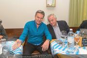 Lichter Oktoberfest - Schanzenwirt - So 23.10.2016 - Alfons HAIDER, Rudolf HUNDSTORFER39