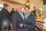 Lichter Oktoberfest - Schanzenwirt - So 23.10.2016 - Rudolf und Karin HUNDSTORFER7