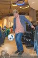 Opening - Intersport SCS - Di 25.10.2016 - Dietmar Didi CONSTANTINI beim Gaberln13