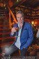 20-Jahresfeier - Planters Bar - Di 25.10.2016 - Alfons HAIDER8