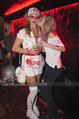 Halloween - Melkerkeller - Mo 31.10.2016 - 31