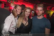 Halloween - Melkerkeller - Mo 31.10.2016 - 36