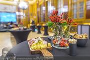 Signa Törggelen - Park Hyatt Hotel - Mi 09.11.2016 - 1