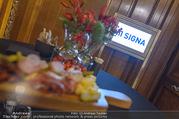 Signa Törggelen - Park Hyatt Hotel - Mi 09.11.2016 - 5