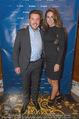 Signa Törggelen - Park Hyatt Hotel - Mi 09.11.2016 - Rene und Nathalie BENKO54
