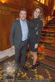 Signa Törggelen - Park Hyatt Hotel - Mi 09.11.2016 - Rene und Nathalie BENKO55