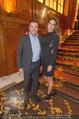Signa Törggelen - Park Hyatt Hotel - Mi 09.11.2016 - Rene und Nathalie BENKO57