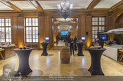 Signa Törggelen - Park Hyatt Hotel - Mi 09.11.2016 - 6