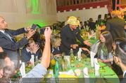Ströck Mitarbeiterfest - Colosseum XXI - Sa 12.11.2016 - 103
