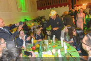 Ströck Mitarbeiterfest - Colosseum XXI - Sa 12.11.2016 - 104