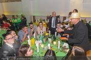 Ströck Mitarbeiterfest - Colosseum XXI - Sa 12.11.2016 - 108