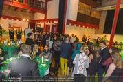 Ströck Mitarbeiterfest - Colosseum XXI - Sa 12.11.2016 - 109