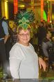 Ströck Mitarbeiterfest - Colosseum XXI - Sa 12.11.2016 - 123