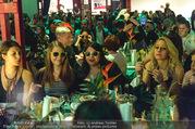 Ströck Mitarbeiterfest - Colosseum XXI - Sa 12.11.2016 - 145