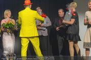 Ströck Mitarbeiterfest - Colosseum XXI - Sa 12.11.2016 - 176