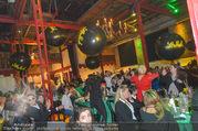 Ströck Mitarbeiterfest - Colosseum XXI - Sa 12.11.2016 - 186