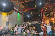 Ströck Mitarbeiterfest - Colosseum XXI - Sa 12.11.2016 - 187