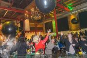 Ströck Mitarbeiterfest - Colosseum XXI - Sa 12.11.2016 - 188