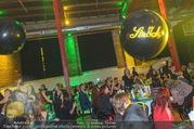 Ströck Mitarbeiterfest - Colosseum XXI - Sa 12.11.2016 - 191