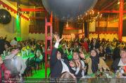Ströck Mitarbeiterfest - Colosseum XXI - Sa 12.11.2016 - 193