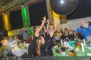 Ströck Mitarbeiterfest - Colosseum XXI - Sa 12.11.2016 - 195
