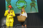 Ströck Mitarbeiterfest - Colosseum XXI - Sa 12.11.2016 - 204