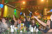 Ströck Mitarbeiterfest - Colosseum XXI - Sa 12.11.2016 - 213