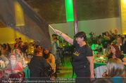 Ströck Mitarbeiterfest - Colosseum XXI - Sa 12.11.2016 - 219