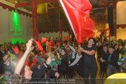 Ströck Mitarbeiterfest - Colosseum XXI - Sa 12.11.2016 - 222